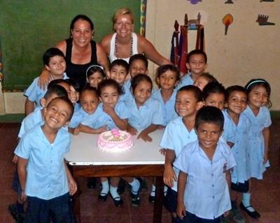 costarica-sozialarbeit-kindergarten