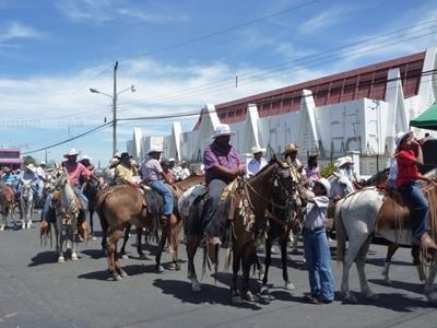 costarica-sozialarbeit-liberia