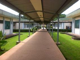 ghana-medizin-krankenhaus