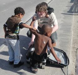 sudafrika-menschenrechte-georgina