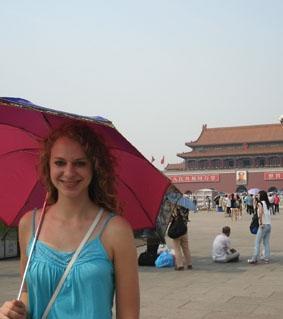 china-wirtschaft-freiwillige