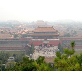china-wirtschaft-stadt