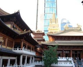 china-wirtschaft-tempel