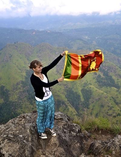 sri-lanka-medizin-ausflug