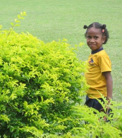 fidschi-unterrichten-kind