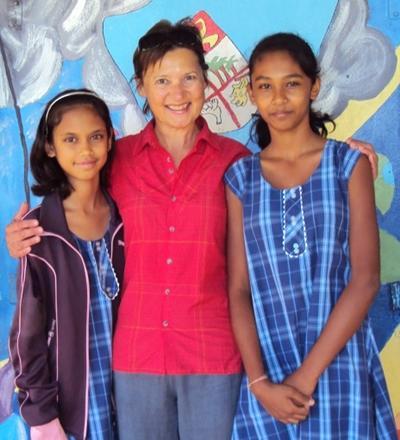 fidschi-unterrichten-schuler