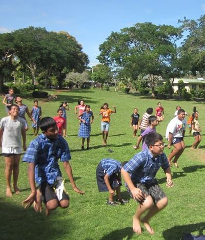 fidschi-unterrichten-sport