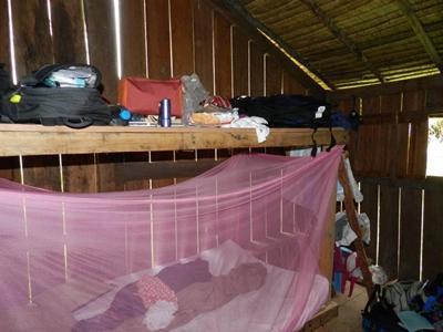 kambodscha-naturschutz-bett