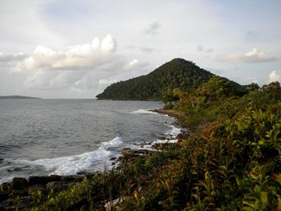 kambodscha-naturschutz-insel