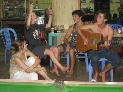 kambodscha-naturschutz-kneipe