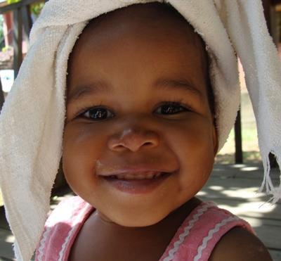 tansania-sozialarbeit-kind