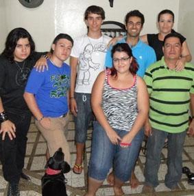 costa-rica-unterrichten-gastfamilie