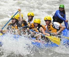 costa-rica-unterrichten-rafting