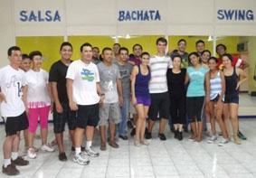 costa-rica-unterrichten-tanzschule