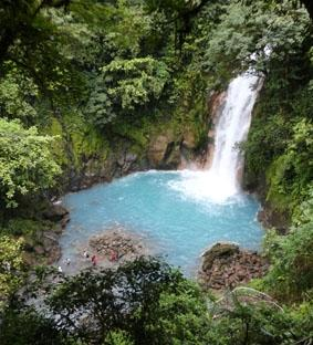 costa-rica-unterrichten-wasserfall