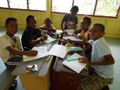 fiji-fidschi-sport-die-holiday-school-im-klassenraum