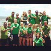 fiji-fidschi-sport-die-projects-abroad-freiwilligen