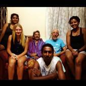 fiji-fidschi-sport-ich-mit-meiner-gastfamilie