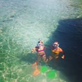 fiji-fidschi-sport-mit-meiner-freundin-katharina-beim-schnorcheln