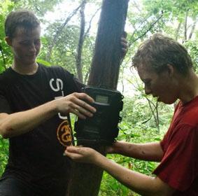 costa-rica-naturschutz-sensor