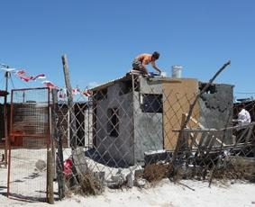 sudafrika-hausbau-bauen