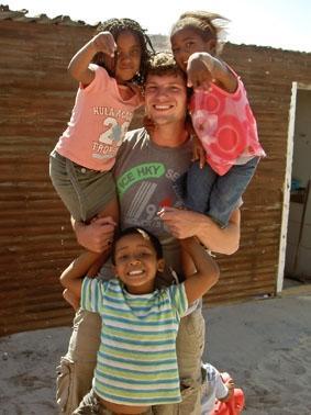 sudafrika-hausbau-freiwilliger