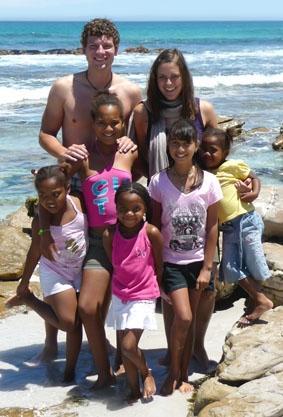 sudafrika-hausbau-strand