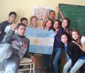argentinien-unterrichten-abschied