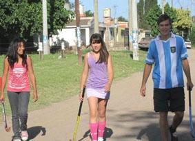 argentinien-unterrichten-hockey