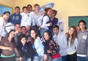 argentinien-unterrichten-schuler