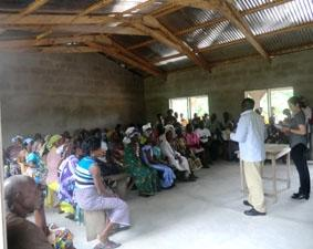 ghana-menschenrechte-freiwillige