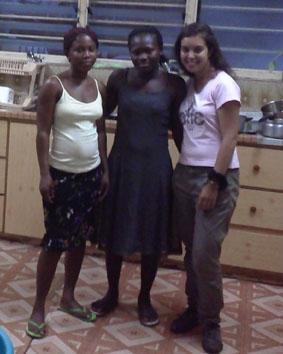 ghana-menschenrechte-hausmadchen