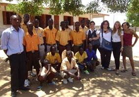 ghana-menschenrechte-projekt