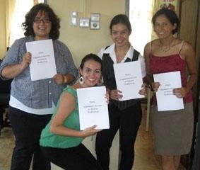 ghana-menschenrechte-publikation