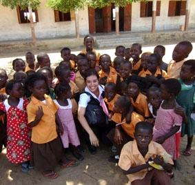 ghana-menschenrechte-schule