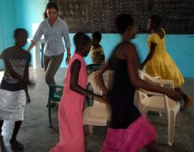 ghana-menschenrechte-spiel