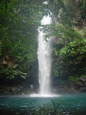 So schon ist Costa Rica