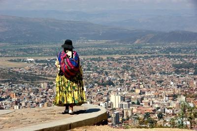 bolivien-journalismus-frau