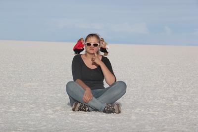 bolivien-journalismus-salzsee
