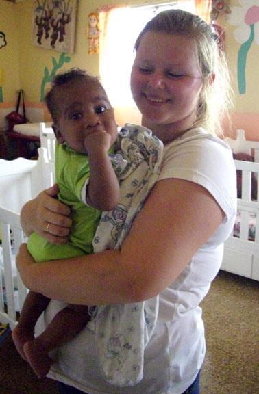 jamaika-sozialarbeit-kind