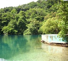 jamaika-sozialarbeit-lagune
