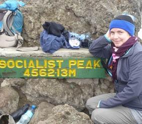 sozialarbeit-tansania-berg