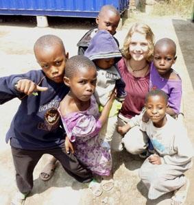 sozialarbeit-tansania-kids