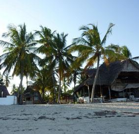 sozialarbeit-tansania-strand