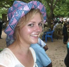 ghana-medizin-freiwillige
