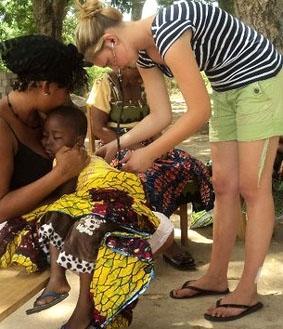 ghana-medizin-malaria