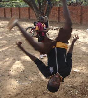 ghana-sport-akrobatik