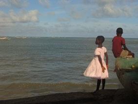 ghana-sport-kinder