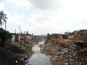 ghana-sport-slum