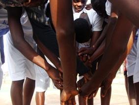 ghana-sport-team